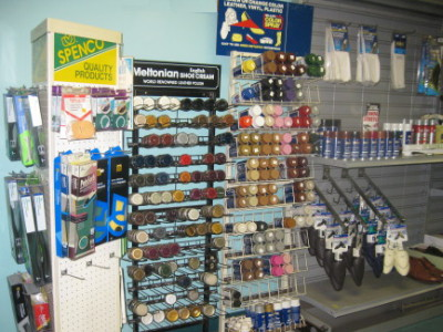 Milwaukee Orthopedic Shoe Stores